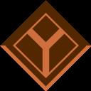 Sherpa Reynolds Logo